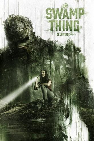 sa_DCU_SwampThing_poster.jpg