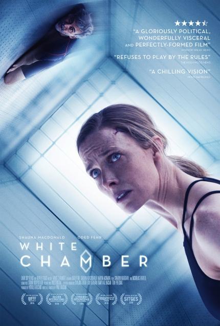 sa_white_chamber_poster_430.jpg