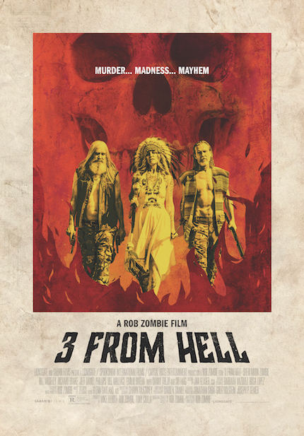 3 from hell poster screen anarchy.jpg