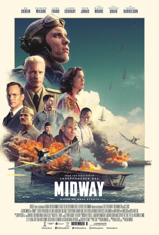 midway_FRIDAYONESHEET.jpg