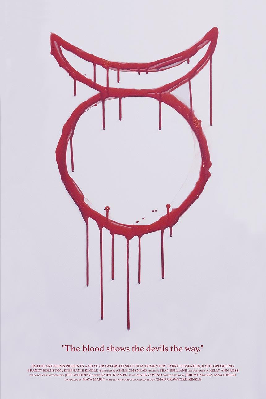 Dementer_Blood_Poster copy.jpg