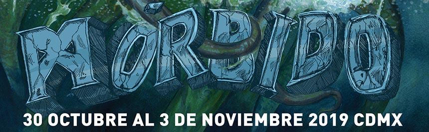 Morbido 2019 banner.jpg