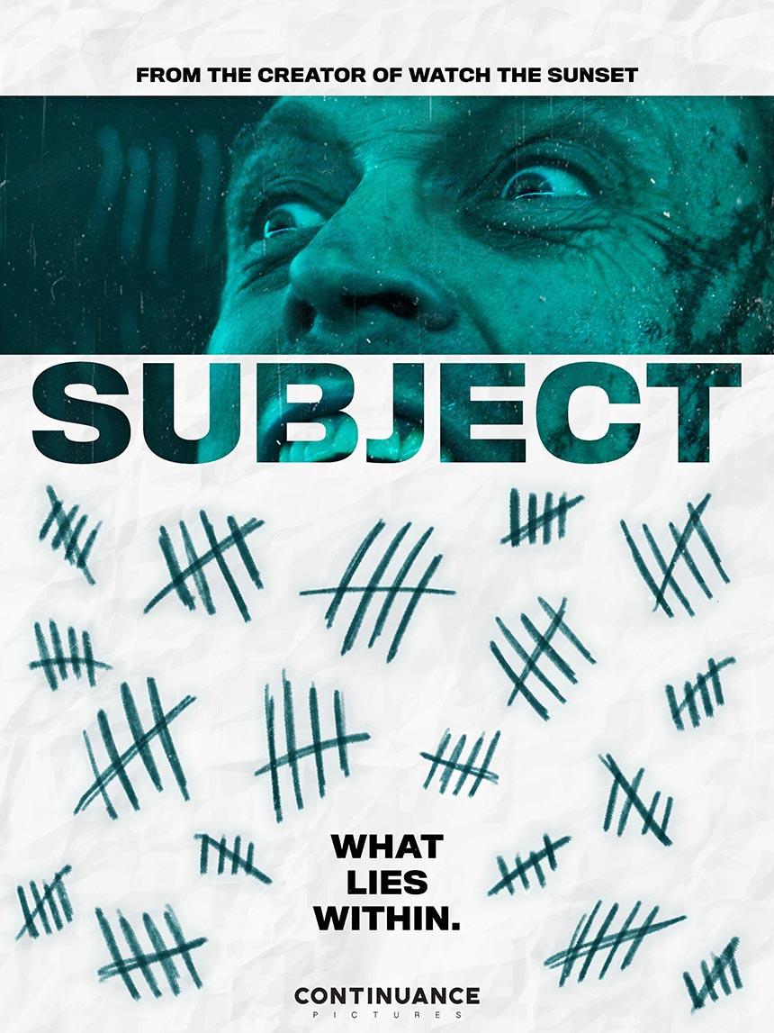 Subject poster 1 .jpg