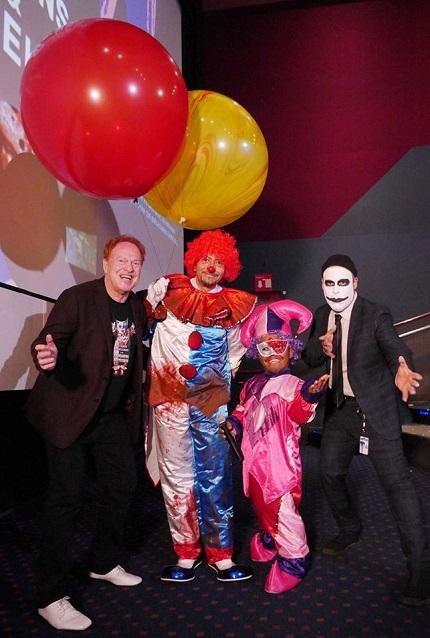 Aliens Clown and Geeks.jpg