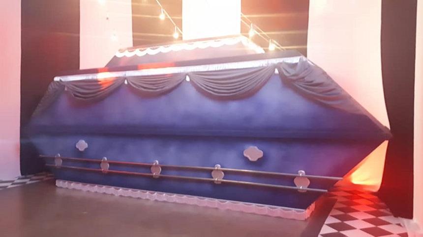 Elephant Coffin.jpg