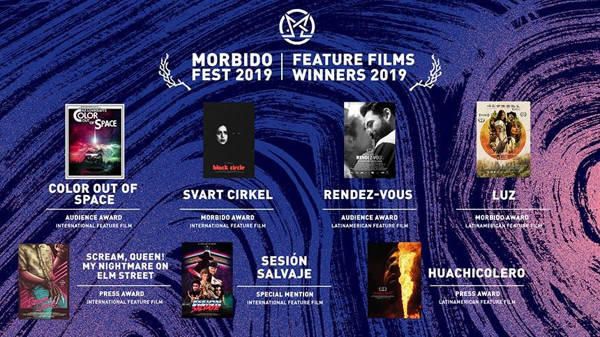 Morbido 2019 winnners.jpg
