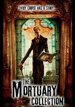 MortuaryCollection-ext1.jpg