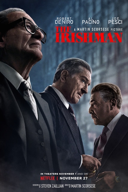 screen anarchy the irishman poster.jpg