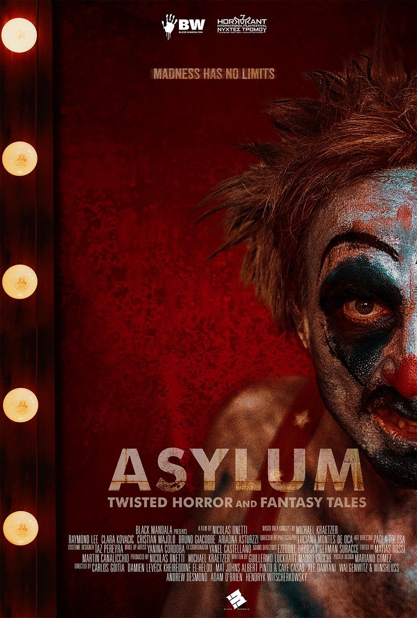 Asylum Poster 1.jpg