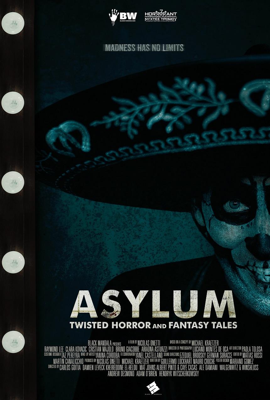 Asylum Poster 2.jpg