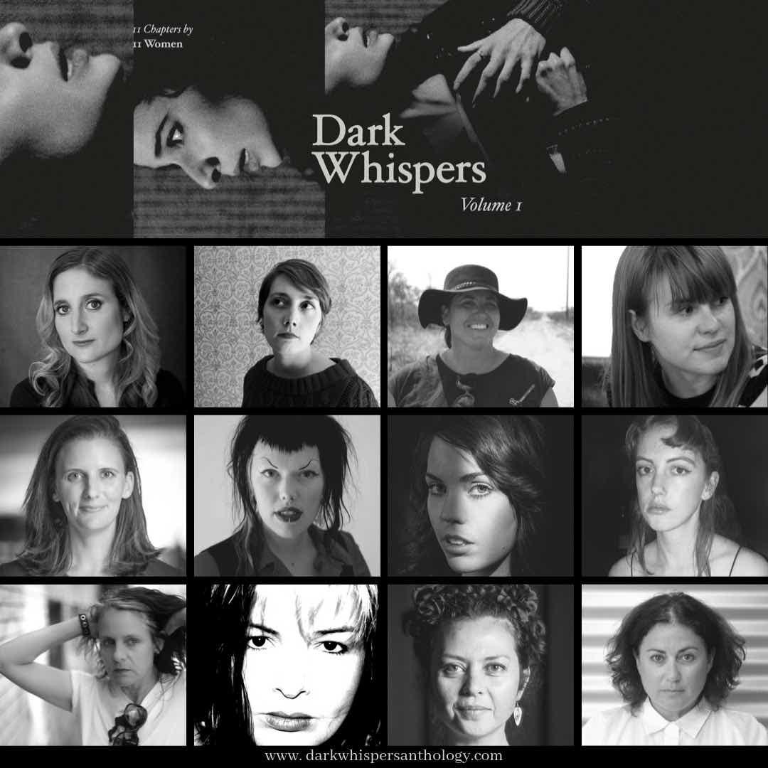 DARK WHISPERS.jpg