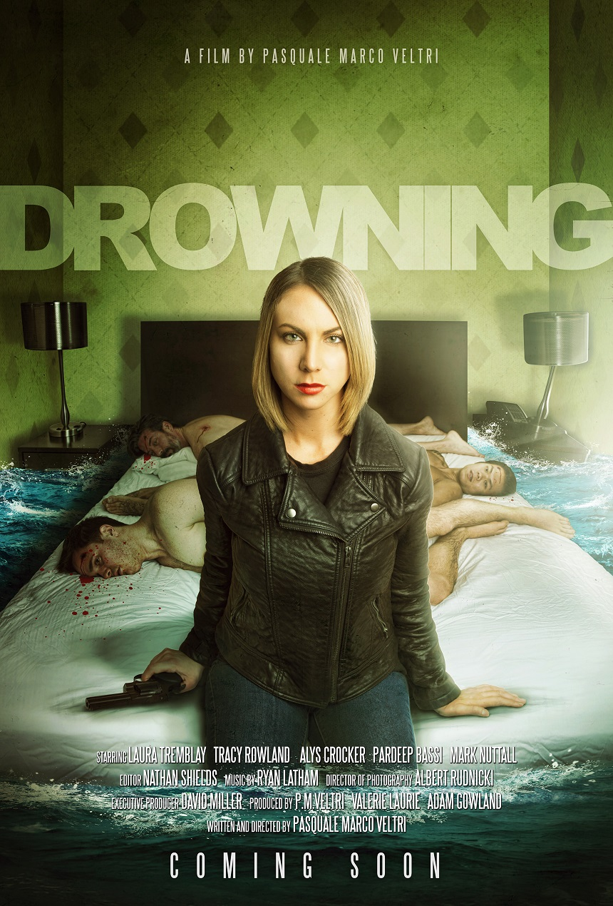 drowning poster.jpg