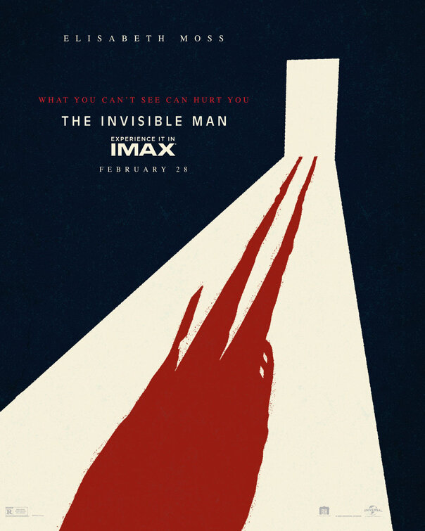 invisible_man_imax_FridayOneSheet.jpg