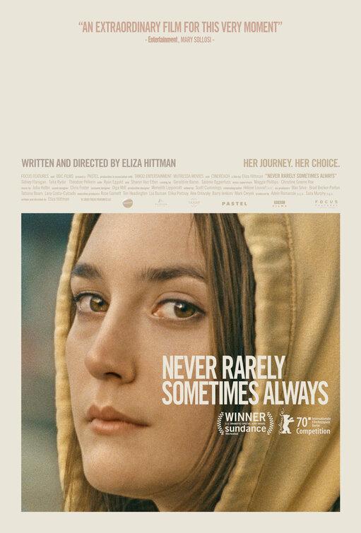 never_rarely_sometimes_always_fridayOneSheet.jpg