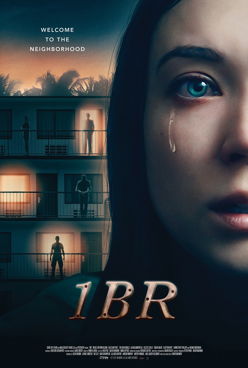 1BR Theatrical Poster - 860.jpg