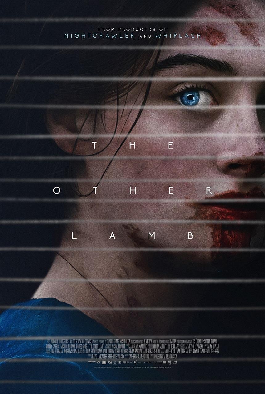 TheOtherLamb_Poster.jpg