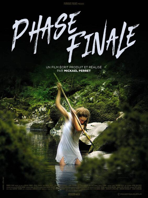 phase_finale_fridayOnesheet.jpg
