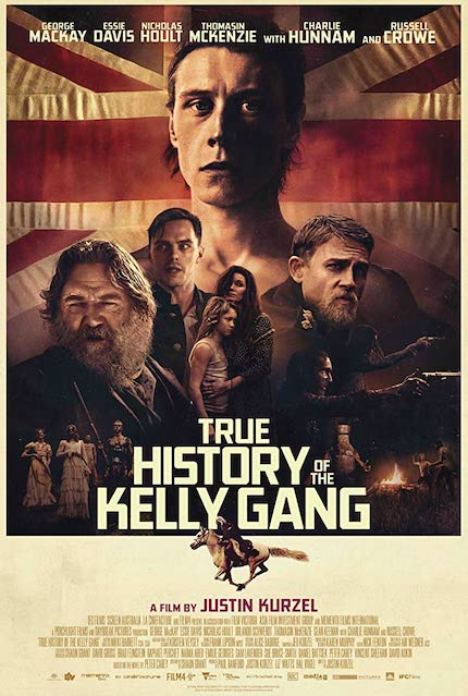 true history of the kelly gang poster screen anarchy.jpg