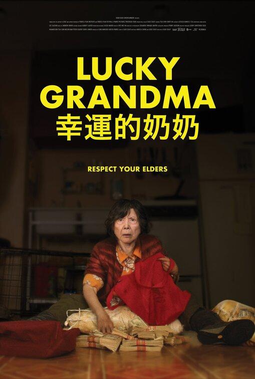 lucky_grandma.jpg