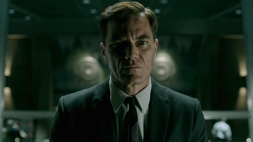michael shannon the shape of water screen anarchy.jpg