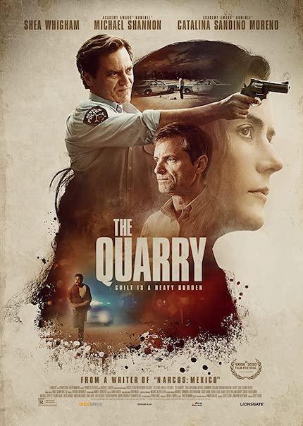the quarry screen anarchy.jpg
