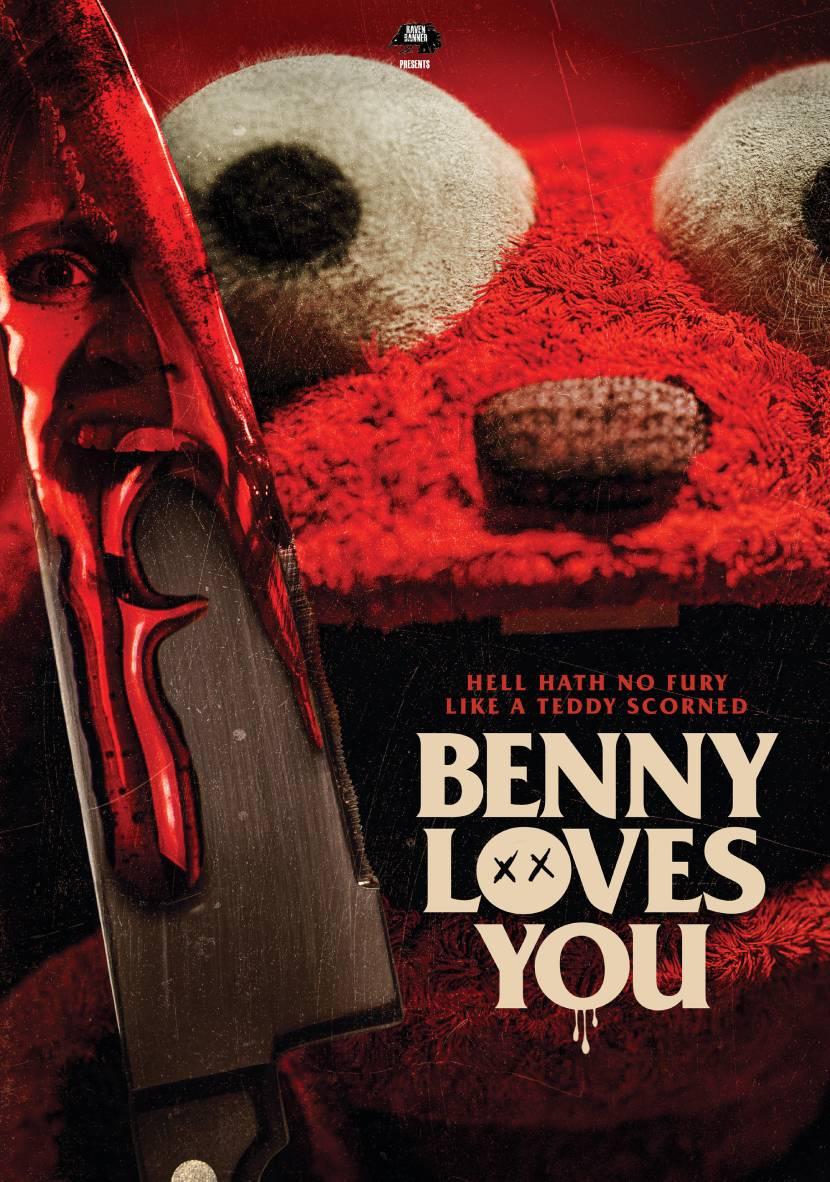 Bennys Loves You (2).jpg