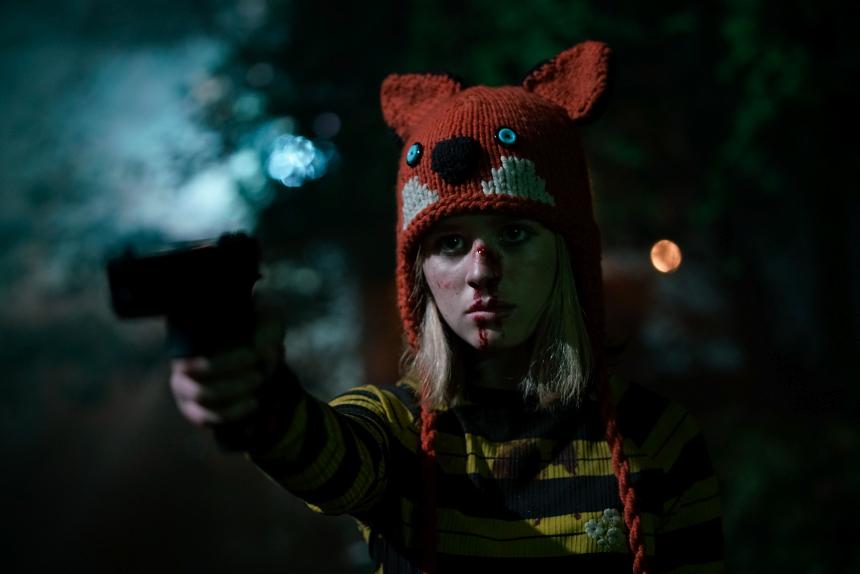 Screen Anarchy Becky Lulu Wilson.jpeg