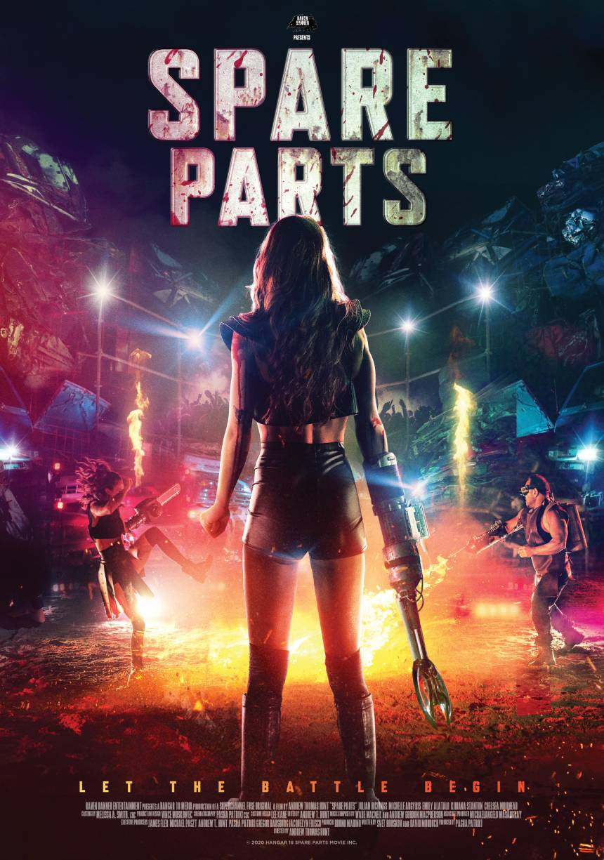 Spare Parts Poster (2).jpg