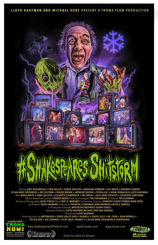 #shakespeares_shitstorm Fanstasia logo for web (2).jpg