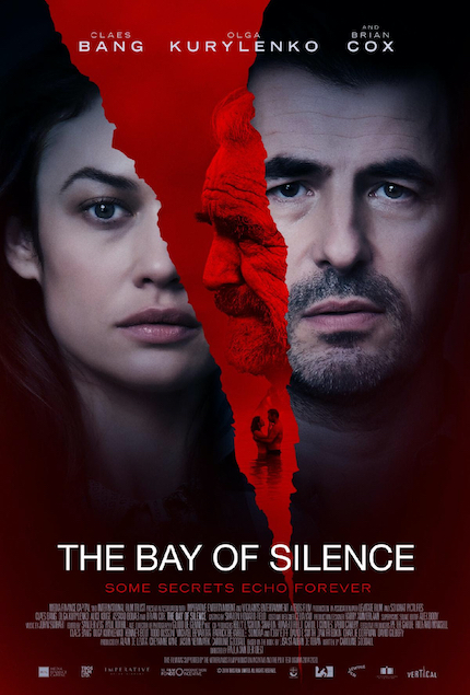 BayofSilence poster.jpg