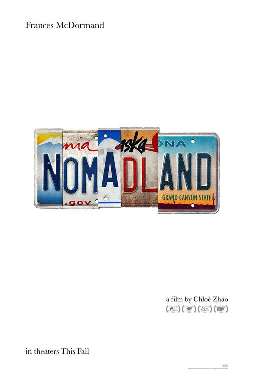 FridayOneSheet_nomadland.jpg