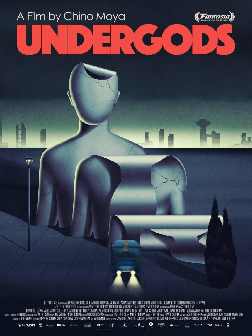 UNDERGODS_Poster_final_860.jpg