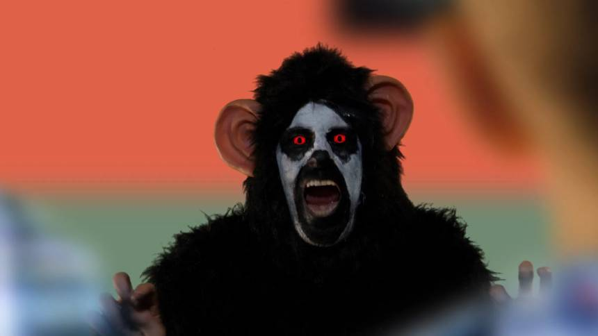 BUFF-HIGHLY-ILLOGICAL_shortstill_Darling_Pet_Monkey_dir_Jim_McDonough.jpg