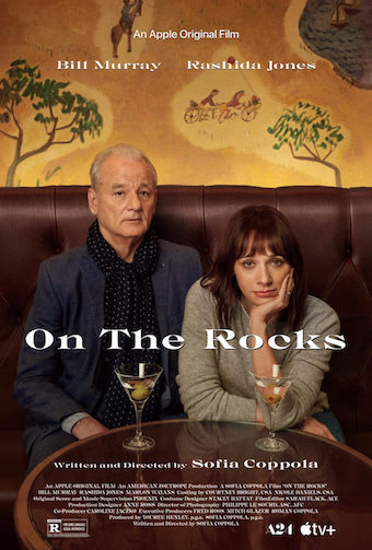 ON THE ROCKS POSTER ART SA.png