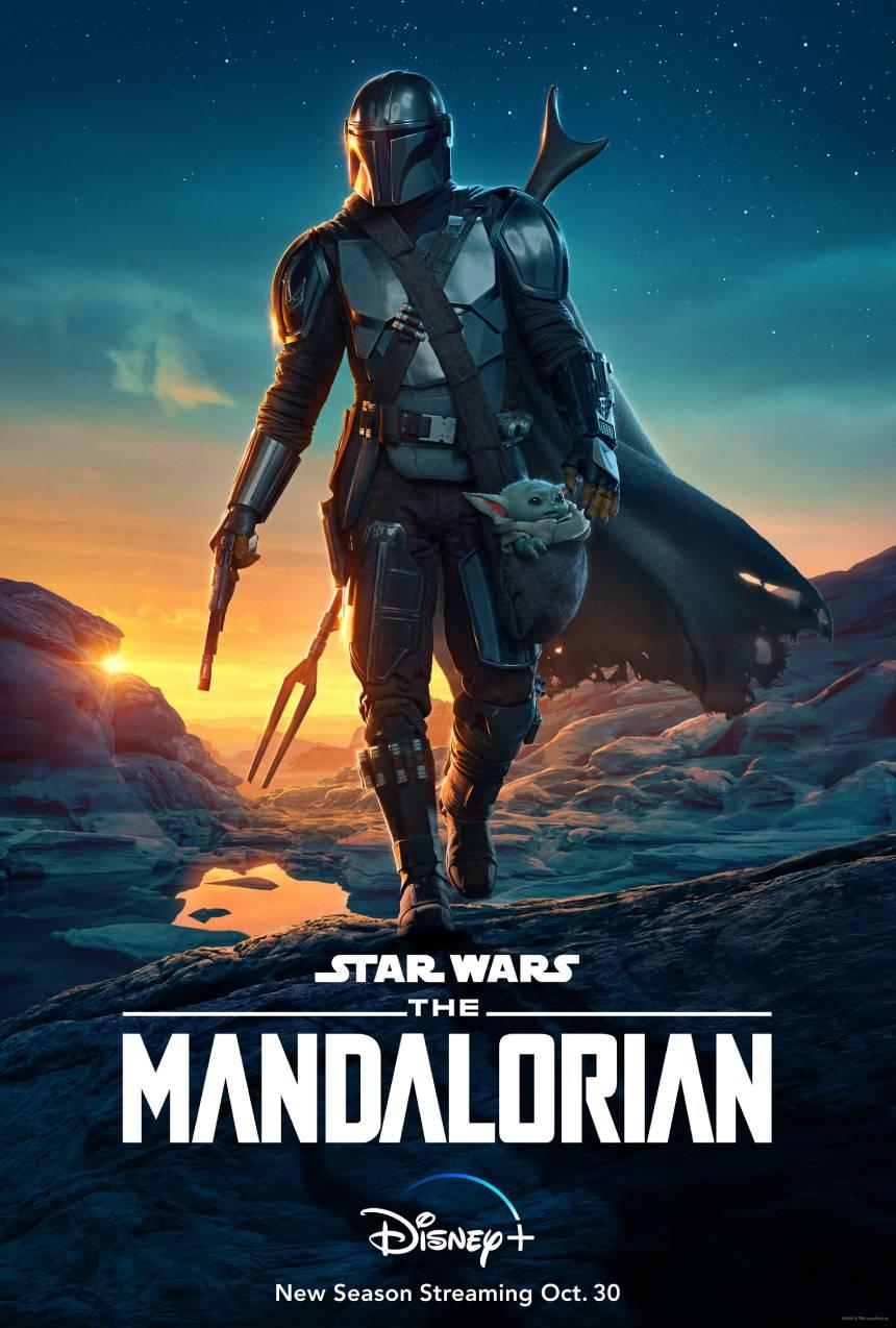 The Mandalorian Season Two Key Art 860.jpg
