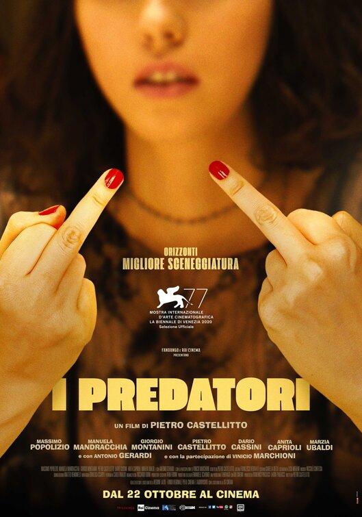 i_predatori.jpg