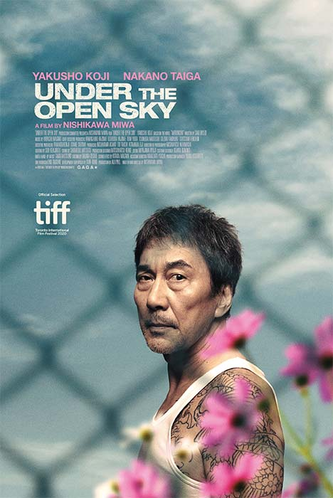 poster_under_the_open_sky.jpg