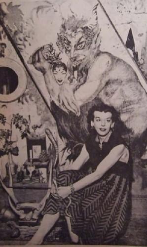 Bruja del Rey Cruz3.jpg