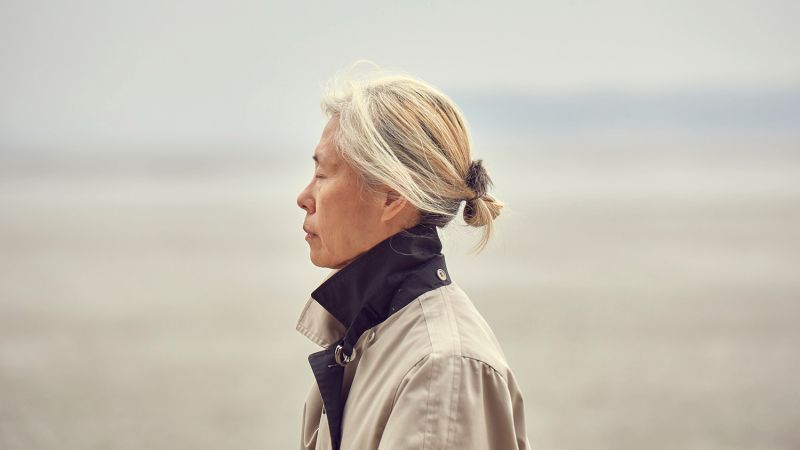 still from An Old Lady (2019).jpg