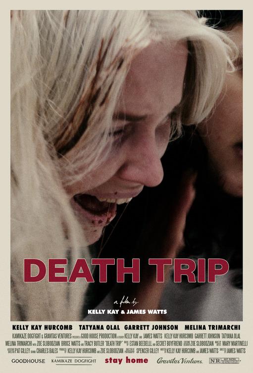 death_trip.jpg