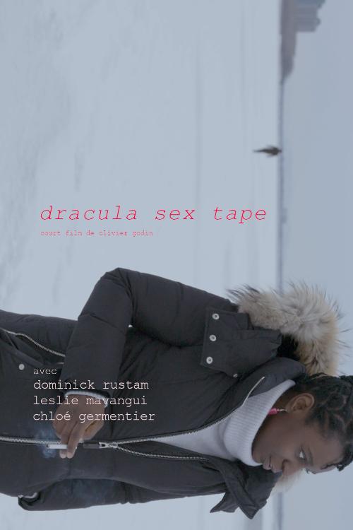 DraculaSexTapeposterFridayOneSheet.jpg