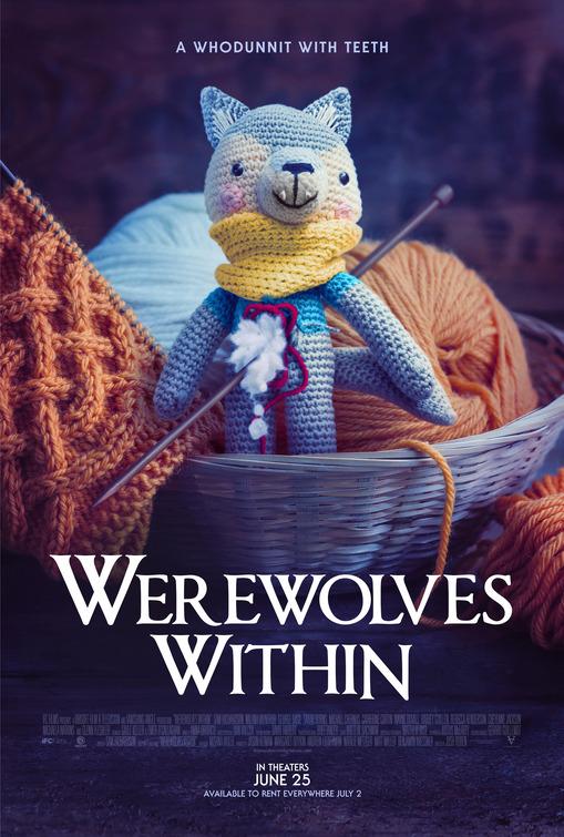 werewolves_within_FRIDAYONESHEET.jpg
