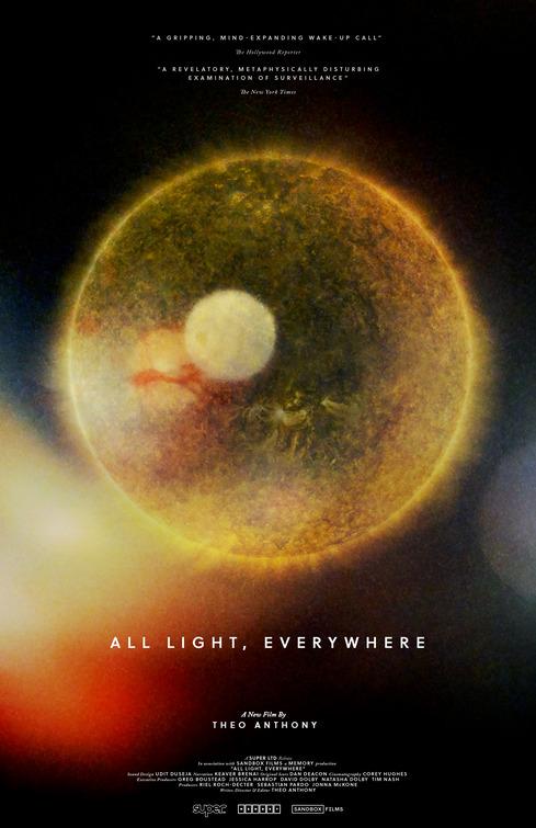 all_light_everywhere.jpg