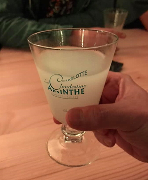 NIFFF-absinthe.jpg