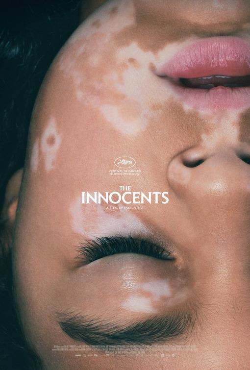 innocents_character1.jpg
