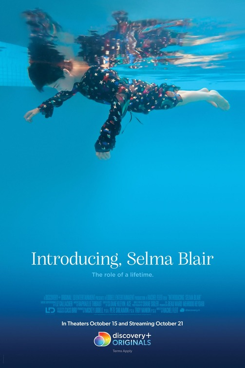 introducing_selma_blair_FRIDAYONESHEET.jpeg