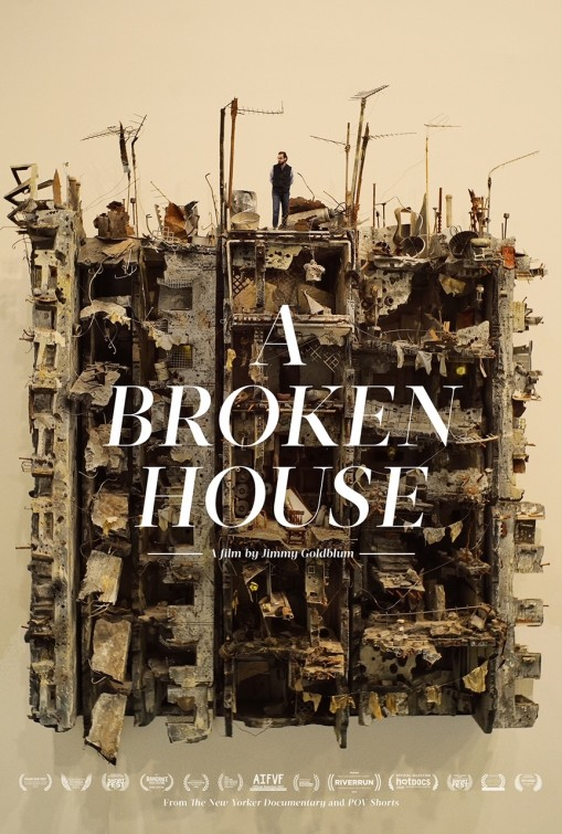BrokenHouse_FridayOneSheet_main.jpg