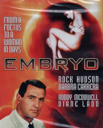 embryo-1976.jpg