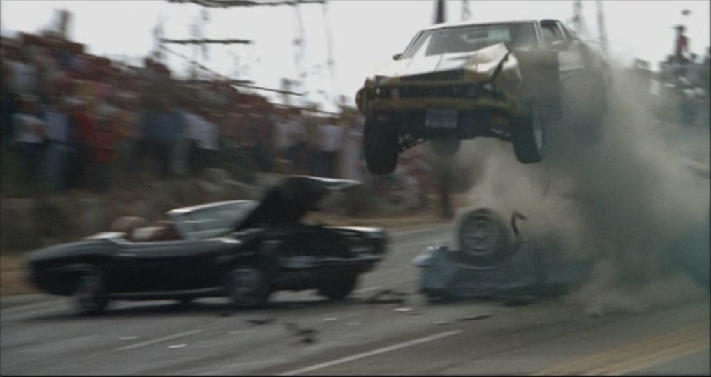 70s Rewind Top 15 Car Chase Movies