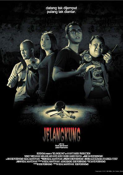 10 Indonesian Horror Films From The Last Decade You Need To Watch